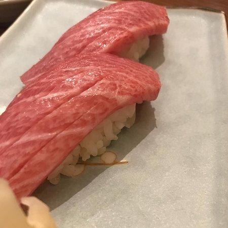 Osaka صورة فوتوغرافية