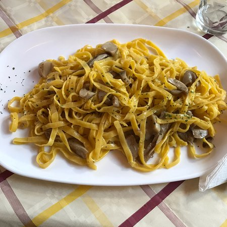 Ristorante dalla fernanda bagno di romagna restaurant reviews phone number photos - Week end bagno di romagna ...