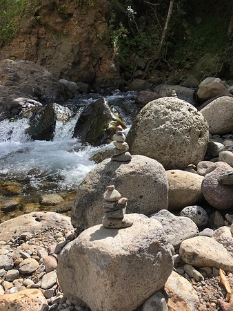 Фотография Iao Valley State Monument