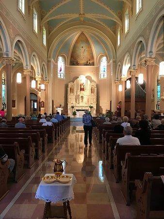 st francis de sales catholic church paducah tripadvisor rh tripadvisor com