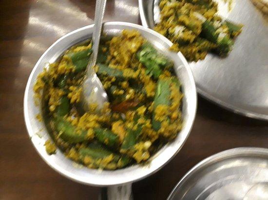 mutton wardi picture of peshwa dubai tripadvisor