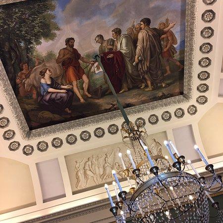 Palazzo Pitti Resmi