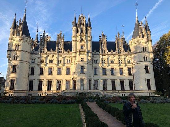 Foto de Challain-la-Potherie