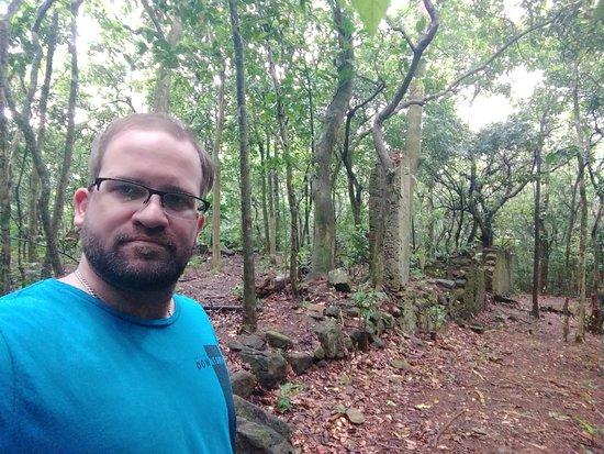 Parque Estadual do Cunhambebe