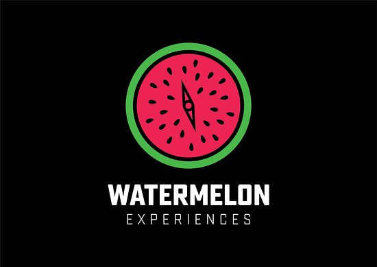 Watermelon Experiences