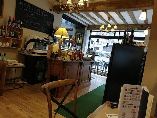 image Pizza and co sur Cosne-Cours-Sur-Loire