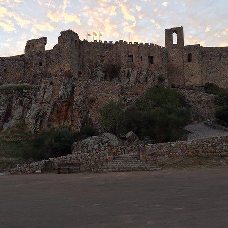 Aldea del Rey Photo