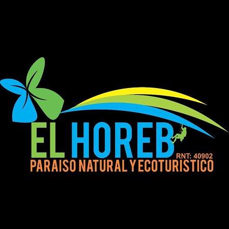Belen de Los Andaquies, קולומביה: El Horeb Paraíso Natural y Ecoturístico