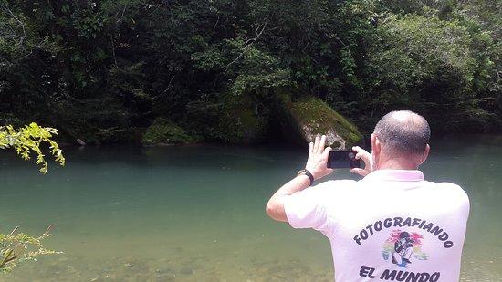 Caqueta Department Photo