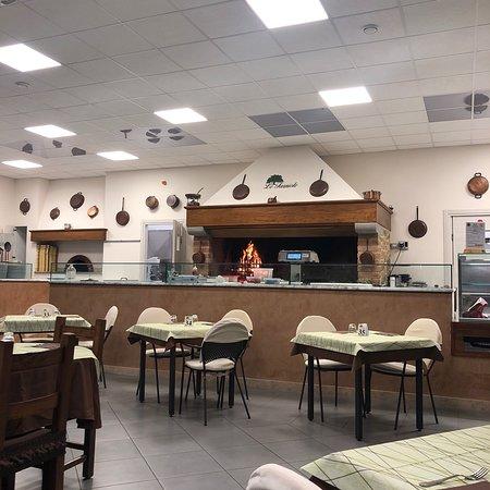 Foiano Della Chiana Picture