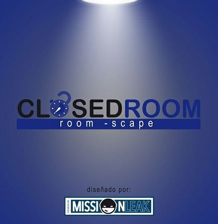 Closedroom