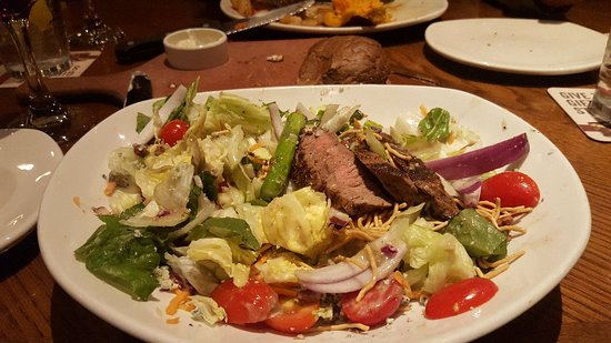 Outback Steakhouse Φωτογραφία