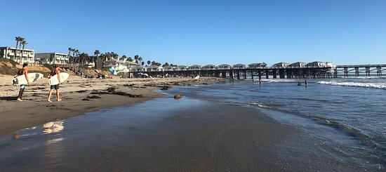 Iconic San Diego Running Tours