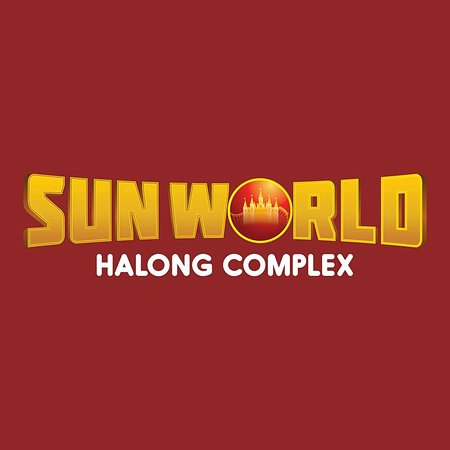 Sun World Ha Long Complex