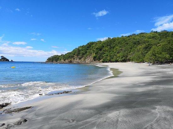 The 10 Best Tamarindo Beach Hotels