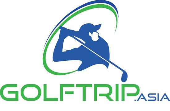 GolfTrip.Asia
