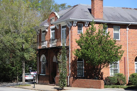 Front Street Inn: Front Street Inn
