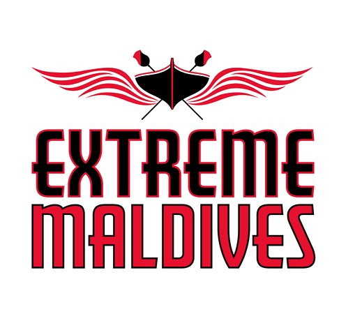 ‪Extreme Maldives Water Sports‬