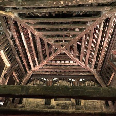 Bilde fra Le Breuil-en-Auge
