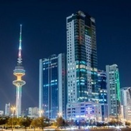 GRAND MAJESTIC HOTEL KUWAIT - Updated 2019 Prices, Reviews