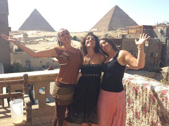 Visit Luxor Tours