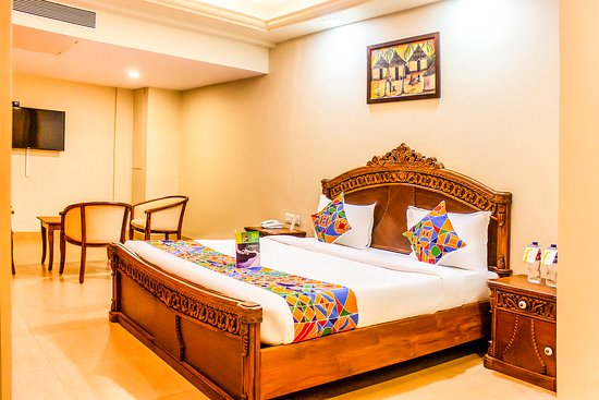 Prazeres Boutique Hotel Updated 2020 Prices Guest House Reviews Goa Panjim Tripadvisor