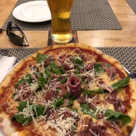L' Italiano Restaurant