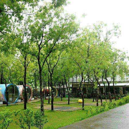 Neimen, Kaohsiung: 環境清幽乾淨,老闆熱情貼心,適合好朋友們,家族露營住宿,包場,烤肉,聚餐