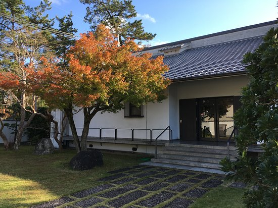 Tatsuuma Tatsuuma Archaeological Museum