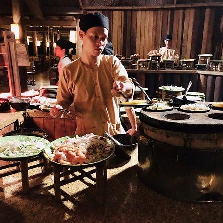 Imagen de Six Senses Ninh Van Bay