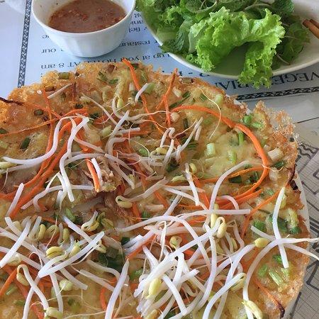Minh Hien 2 Vegetarian Restaurant Photo