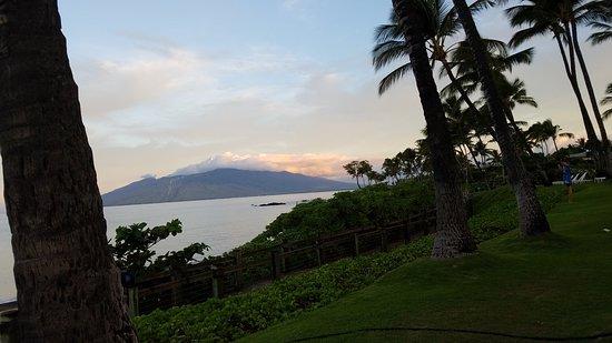 Love this beautiful resort