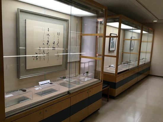 Tawara Museum of Art