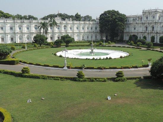 Museum Istana Jai Vilas