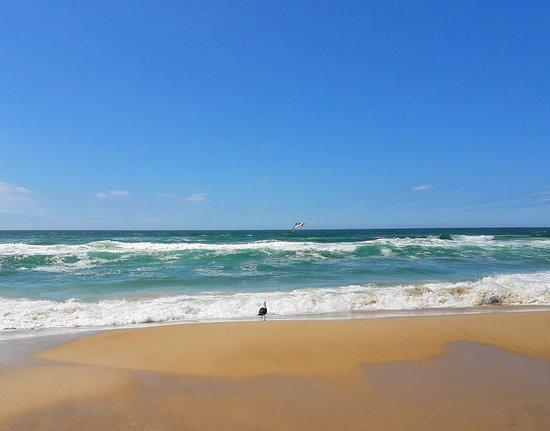 Praia do Rio Tavares