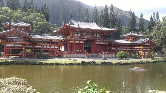 Kaneohe Photo