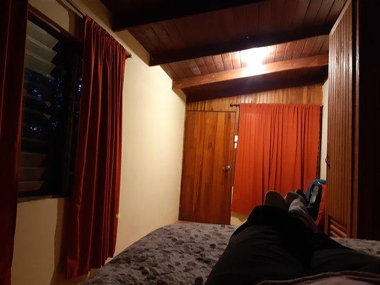 Rinconcito Lodge Picture