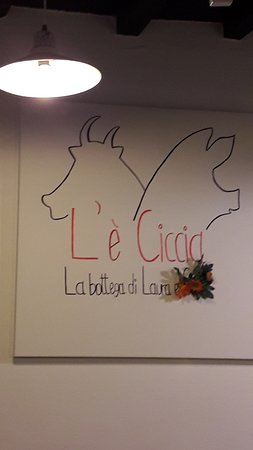 Laterina Εικόνα