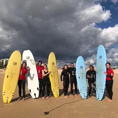 Future Surfing School (Portimao) - 2019 All You Need to Know Before ... f3e491307e6bf