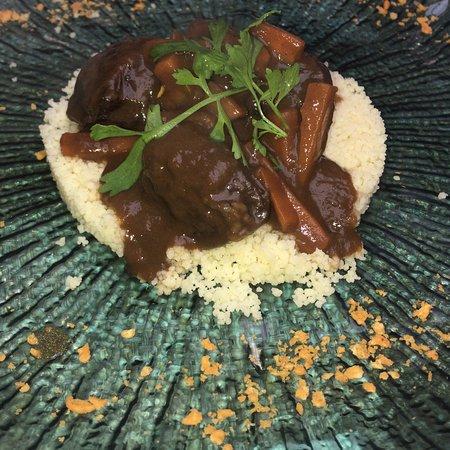 imagen Restaurante Las Fuentes en Granadilla de Abona