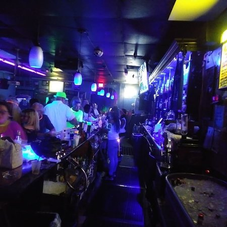 Wetz Pub