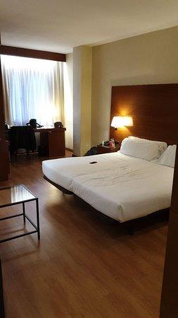 馬里阿諾庫比飯店張圖片