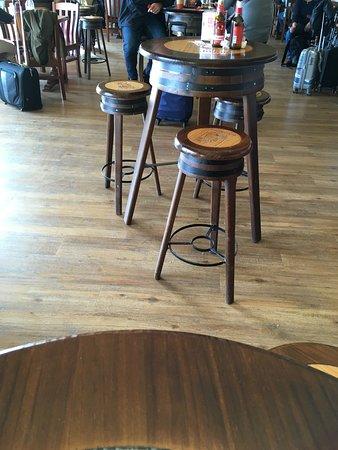 Taburete Sevilla.Air Sevilla Seville Restaurant Reviews Photos Phone