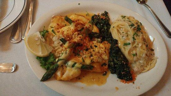 Ariani Restaurant & Lounge Φωτογραφία