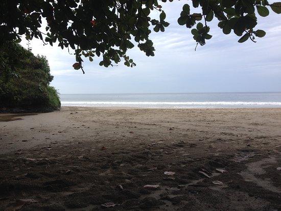 Фотография Maracas Bay