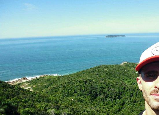 Foto de Estado de Santa Catarina