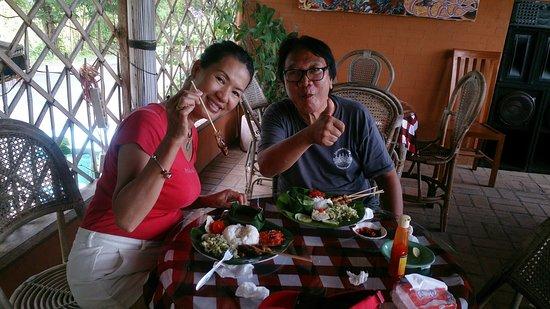 Mayong Photo
