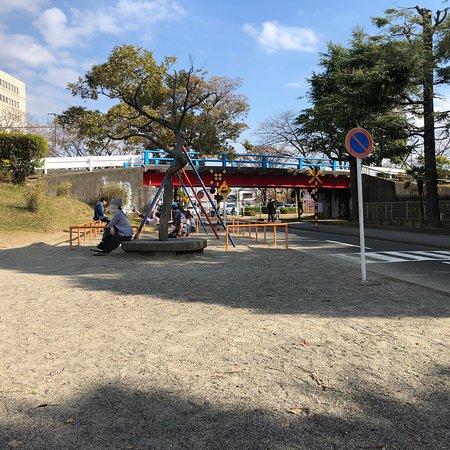 Aioi Park