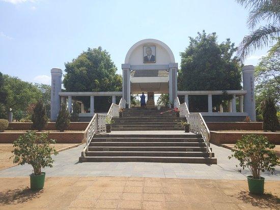 Lilongwe Photo