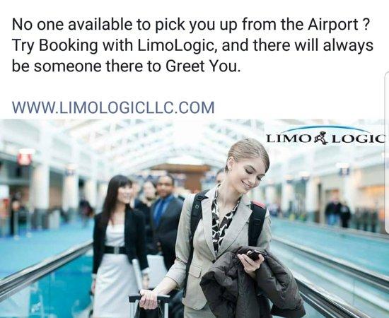 LimoLogic LLC.